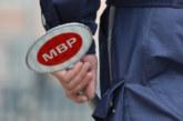 Благоевградски бизнесмен, просрочил с 5 дни регистрация на автомобил, отърва глоба на КАТ