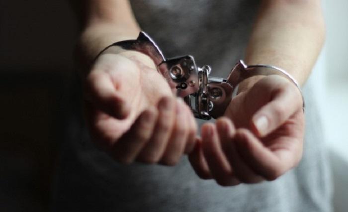 Оставиха в ареста мъжа, опитал да преведе през българо-сръбската граница тридесет мигранти
