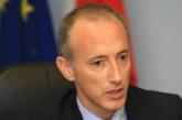 Министър Вълчев: Ще има трета поправителна сесия за учебната 2019/2020 година