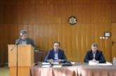 На сесия в Банско! Ползването на минерална вода на Добринище предизвика оживени дискусии