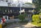 """Пишман наемателят на заведение """"Операта"""" """"Южен полъх 10100"""" оттегли жалбата си срещу кметската заповед за изземване на имота"""