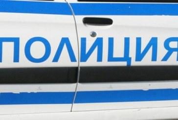 СЕРИЯ АРЕСТИ ЗА НАРКОТИЦИ В ПИРИНСКО! Синът на зам. кмета на Кресна задържан заради 0,64 г кокаин