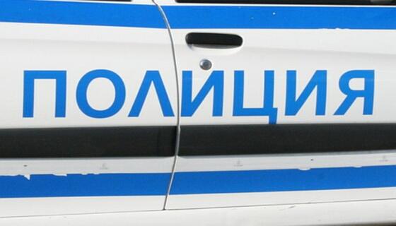 """Задигнаха """"БМВ"""" от паркинг в Благоевград"""