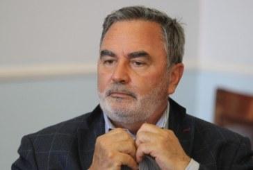 Ангел Кунчев похвали здавните насоки на МОН и МЗ
