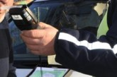 Рекорд в Якоруда! Хванаха шофьор с 4,18 промила алкохол
