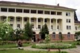 Спасеният от публична продан Профилакториум в Перник пак застрашен заради 1.4 млн. дълг