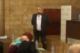 Обявяват конкурс за управител на общинската болница в Дупница с 3000 лв. заплата