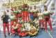Дупнишки кикбоксьори станаха отборен шампион на международния турнир, завоюваха 6 златни, 5 сребърни и 3 бронзови медала