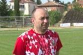"""""""Беласица"""" поиска отлагане с ден на мача с разложани заради купата"""