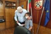 10 деца от Дупница първите стипендианти на общината за постижения в областта на науката, техниката, спорта, изкуството, културата…
