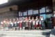 С богата празнична програма, Дупница отбеляза 112 години от Независимостта на България