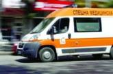Инфаркт покоси шофьора, прегазил 2-годишното дете