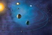 Коя планета определя съдбата ви според зодията