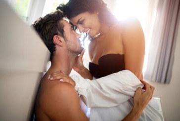 4 зодии, които обичат секса за една нощ