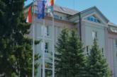 Слаба конкуренция на конкурсите за началници на два отдела на община Разлог