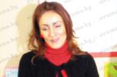 Ексшефката на образователния отдел в община Благоевград С. Митова загуби дело за уволнение