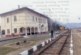75 г. след откриването на жп линията Симитли-Кулата очевидци разказват: 3500 работници с кирки и лопати построили 75 км трасе, на ден изграждали по 2 км, най-тежките участъци – мостове и тунели, са правени от пленници…