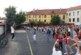 Ученици и учители от НУ – Банско си спретнаха музикално междучасие, караха колела, пяха и танцуваха