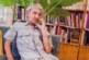 82-годишният художник от Сандански Иван Пръзаров: Ателието ми е божественият оазис и робският Диарбекир