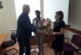 """Началник на отдел """"Образование"""" в Разлог Нина Кисова се оттегли в след 35 г. културната сфера"""