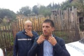 Започна издирването на малкия Мехмед! Всички полицейски сили са в Якоруда, доброволци, спасители и пожарникари помагат