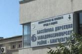 Петрички бизнесмен пипнат да гребе незаконно баластра от река Струма край Дрангово, ударен с акт до 50 хил. лв.