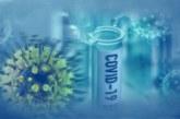 Отново! Благоевград оглави черната статистика на новозаразени с коронавирус