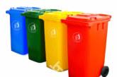 6 фирми напират да продадат на община Гоце Делчев контейнери за 1,2 млн. лв.