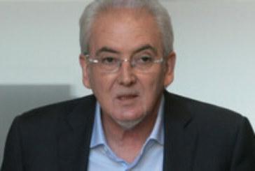 Съдът гледа делото срещу Лютви Местан
