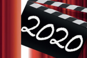 Във Венеция започва международният кинофестивал