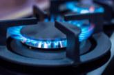 КЕВР решава окончателно за цената на природния газ