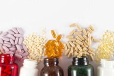 Как влияе на тялото ни употребата на хранителни добавки