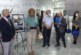 С изложба и танцов фестивал в ЮЗУ благоевградски и сандански ТПК отбелязаха 125 г. от учредяването на първата кооперация