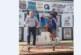 """Ново попълнение на домакините от """"Еър Макс Рейсинг"""" триумфира в мотокроса край Зелен дол"""