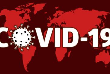Над 28 600 000 са вече случаите на Covid-19 по света, рекорди във Франция и Чехия