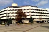 Общината ще дофинансира 14 паралелки в три училища в Дупнишко