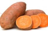 Авокадо и сладки картофи срещу косопад