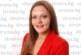 """Едва 6 м. след назначение в отдел """"Култура"""" младежкият лидер на БСП Ваня Маникатева изненадващо напусна"""