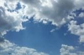 Времето: Облачно, с температури между 24 и 29 градуса