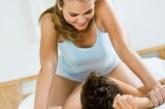Не всичко е свързано със секса! 7 неща, които притесняват мъжете в леглото