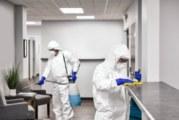 Четири медицински сестри и две санитарки напускат общинската болница в Дупница, заплатите им не били на ниво за опасната работа в Ковид среда