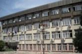 Административен съд отмени предписание на РЗИ за 14-дневна карантина на жител на с. Рилци