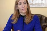 Николина Ангелкова с пластична операция