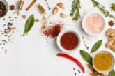Кои са най-успешните заместители на солта?