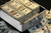 Световни банки са участвали в пране на пари
