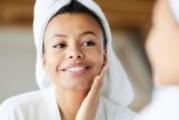 3 начина, по които да разберете дали се грижите правилно за кожата си