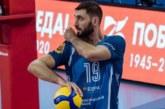 """""""Марек"""" отказа да играе у дома в сезона на завръщането в Европа"""