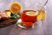 Какво не бива да слагаме в чая
