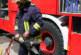 6 пожара в Пиринско