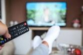 Всеки час пред телевизора съкращава живота с 21 минути
